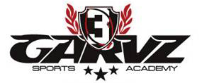 Garvz Sports Academy