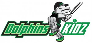 dolphins-kidz-logo